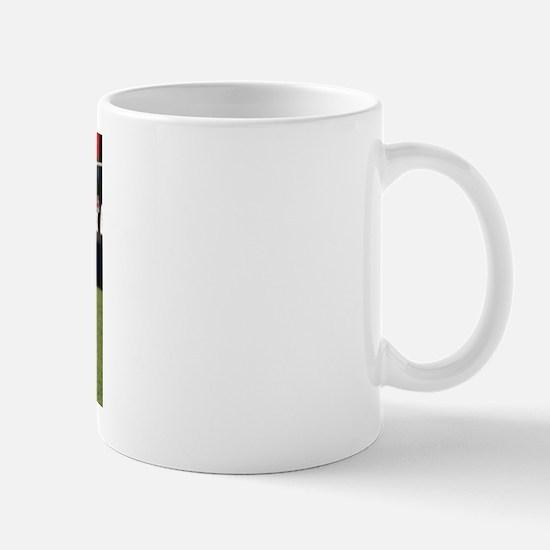 JennyBarnes19 Mugs