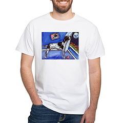 POINTER art Shirt