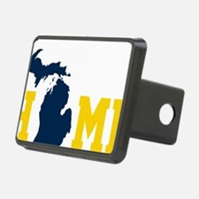Cute Up north Hitch Cover