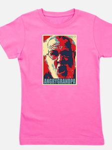 ANGRY GRANDPA T-Shirt
