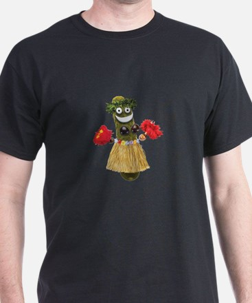 Hula Pickle T-Shirt