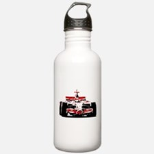 F 1 Water Bottle