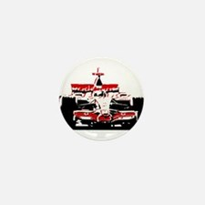 F 1 Mini Button