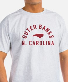 Outer Banks Classic T-Shirt