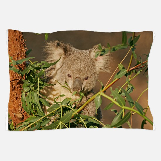 2 January.png Pillow Case