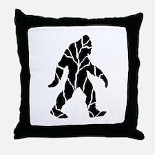 PROOF Throw Pillow