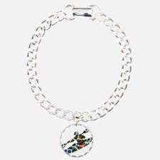 KAYAK Bracelet