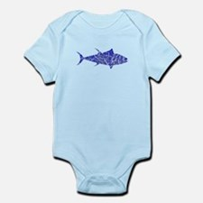 TUNA Body Suit