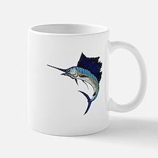 SAIL Mugs