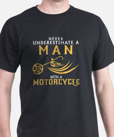 Cute Vintage cycle T-Shirt