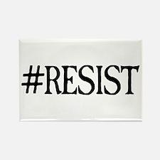 #RESIST Magnets