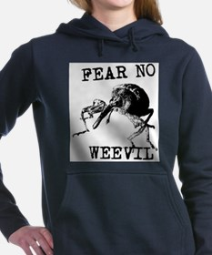 Fear No Weevil Sweatshirt