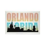 Orlando 10 Pack