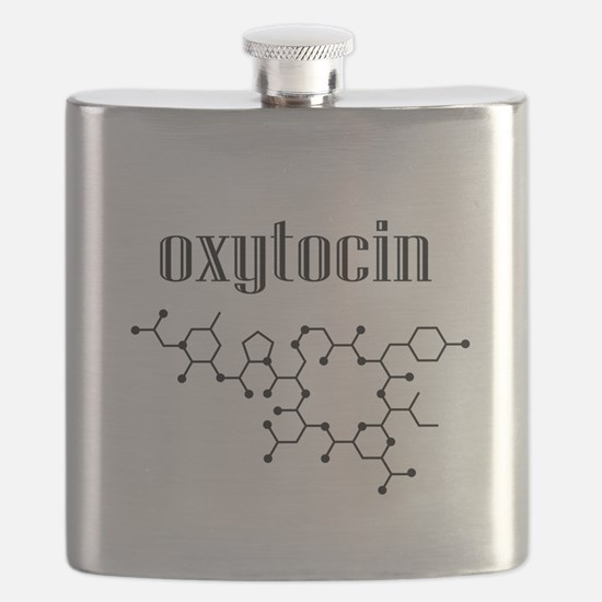 Oxytocin 2 Flask