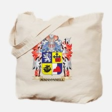 Funny Macconnell Tote Bag