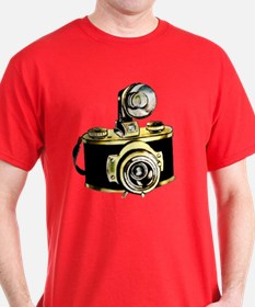 Tacky tourist gifts merchandise tacky tourist gift for Tacky t shirt ideas
