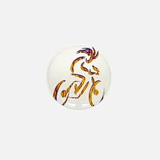 RIDE Mini Button (10 pack)