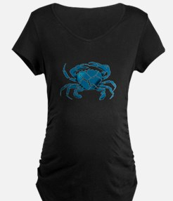 CLAWS Maternity T-Shirt