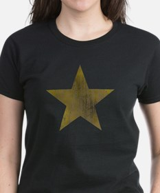 star.png T-Shirt