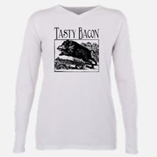 Tasty Bacon T-Shirt