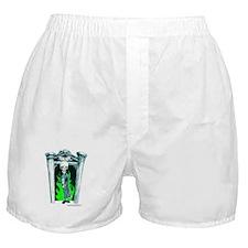 Reverend Boxer Shorts