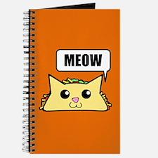 Taco Cat Meow OBG Journal