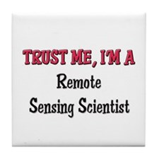 Trust Me I'm a Remote Sensing Scientist Tile Coast