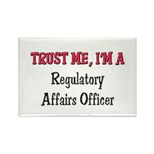Trust Me I'm a Regulatory Affairs Officer Rectangl