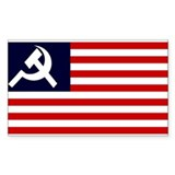 Hammer and sickle 10 Pack