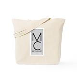 Generalhospitaltv Regular Canvas Tote Bag