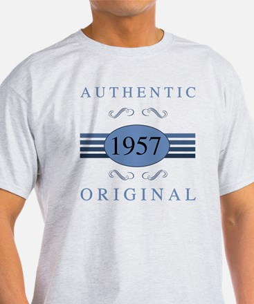 Unique Funny vintage T-Shirt