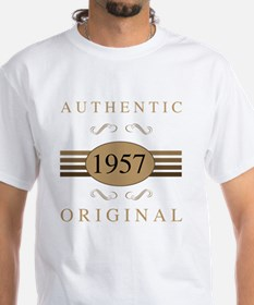Cute Authentic 35 year old Shirt