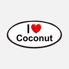 Coconut Patch