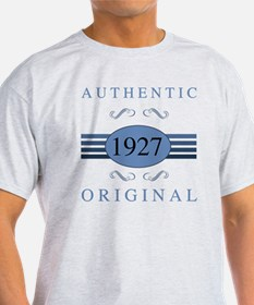 Funny Authentic T-Shirt