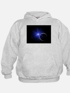 Sun Planet Sweatshirt