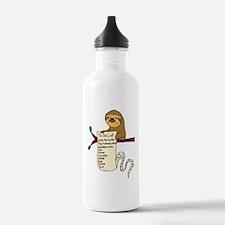 Unique Mls listing Water Bottle