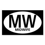 Midwife 10 Pack