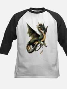 Great Dragon Tee
