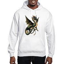 Great Dragon Hoodie