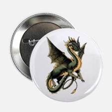 "Great Dragon 2.25"" Button (10 pack)"