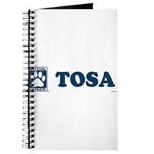 TOSA Journal