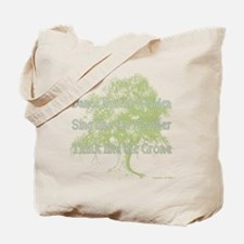 Dance like a Maiden Tote Bag