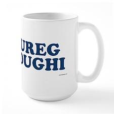 TOUREG SLOUGHI Mug