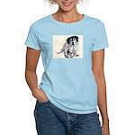 Bessie Women's Light T-Shirt