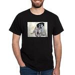 Bessie Dark T-Shirt