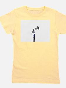 GHS Thunderbolt 1000 T-Shirt