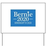 Bernie 2020 Yard Signs