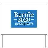 Bernie 2020 Yard Signs