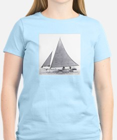 Chesapeake Bay Skipjack T-Shirt
