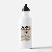 Kidney Stone Kid Water Bottle